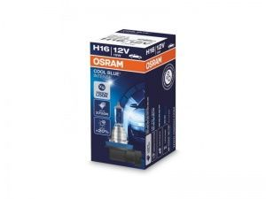 Лампа Osram Cool Blue Intense H16 12V- 19W (PGJ19-3)
