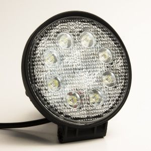 Фара Lumen 24WR Standart Epistar (Flood)