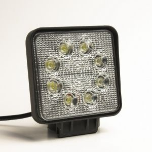 Фара Lumen 24WS Standart Epistar (Flood)