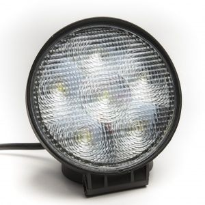 Фара Lumen 18WR Standart Epistar (Flood)