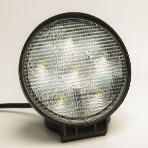 Фара Lumen 27WR Slim Epistar (Flood)